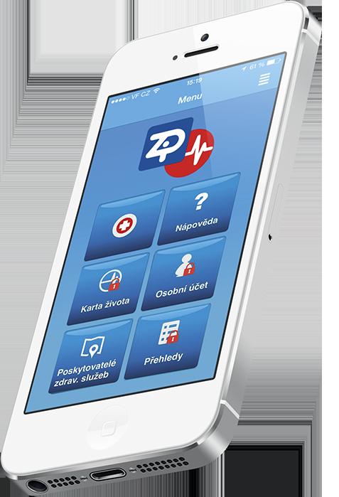hk připojení aplikace puma online datování jižní afrika