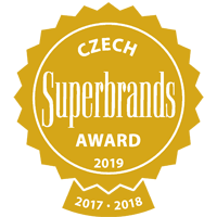 Super Brands Award